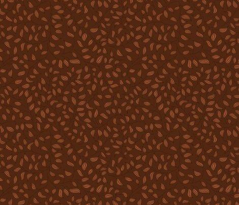 Leaves_wp_stripes2_orange_ready_shop_preview