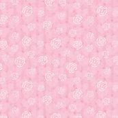 White_roses_shop_thumb