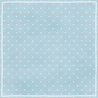 tiny-dots