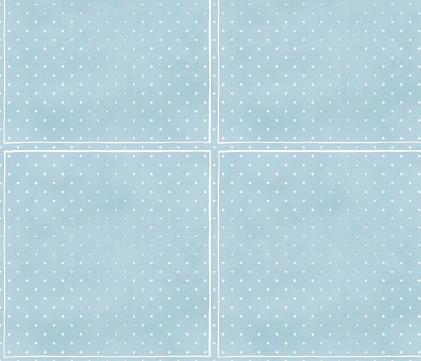 Rblue-polka-dots-paper_shop_preview