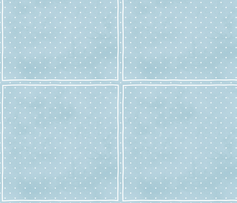tiny-dots fabric by firki on Spoonflower - custom fabric