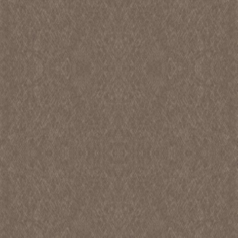 Rcrosshatched_paper-brown_shop_preview