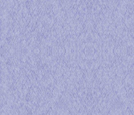 Rrcrosshatched_paper-lavender_shop_preview