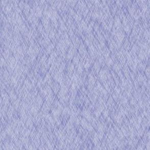 Crosshatched Paper, Lavender
