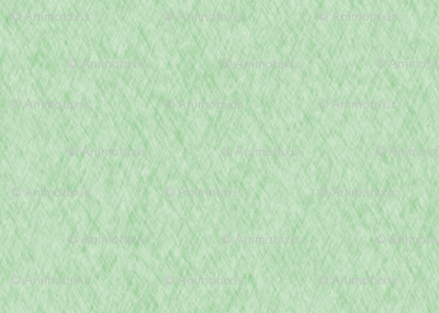 Crosshatched Paper, Lime