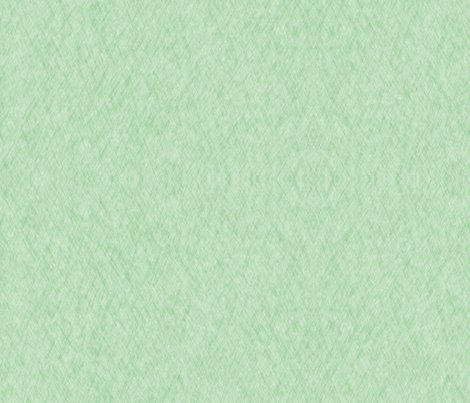 Rrcrosshatched_paper-lime_shop_preview