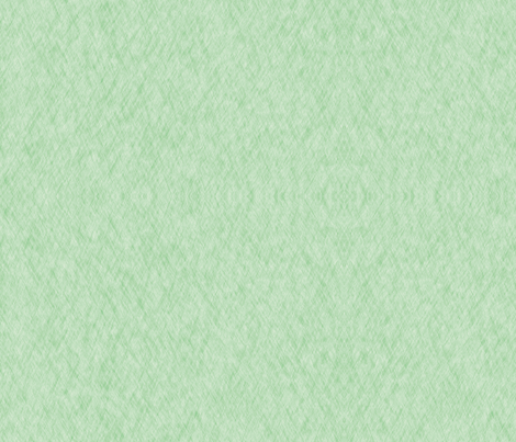 Crosshatched Paper, Lime fabric by animotaxis on Spoonflower - custom fabric
