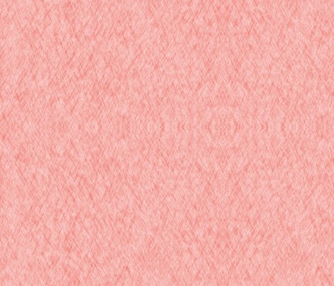 Rrrcrosshatched_paper-red_shop_preview