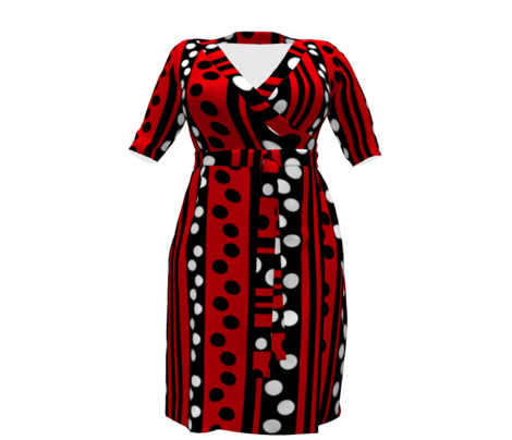 Rstrips-dots-on-red-bckgronnd_comment_724981_preview