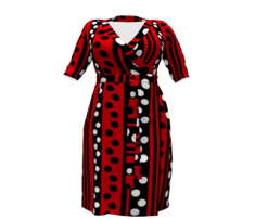 Rstrips-dots-on-red-bckgronnd_comment_724981_thumb