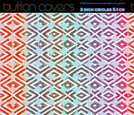 Button-covers-stripes_shop_preview
