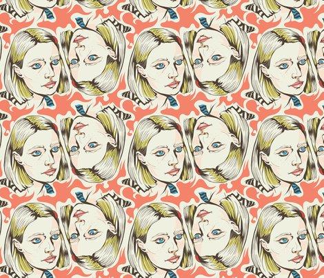 Margot_pattern3.ai_shop_preview