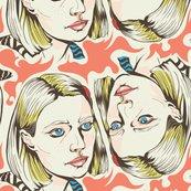 Margot_pattern3.ai_shop_thumb