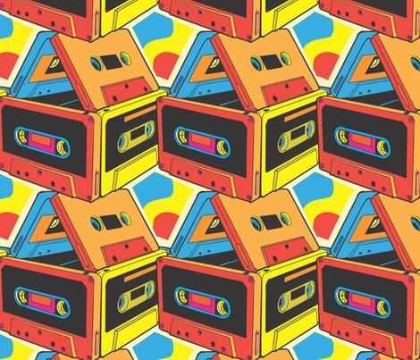 Tapehouse_pattern1_sf1.ai_shop_preview