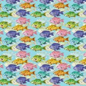 Rsketchy_fish_pattern_shop_thumb