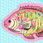 Rfish_cut_and_sew_shop_thumb