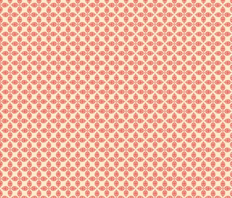 Rdamask_4_small_copy_shop_preview