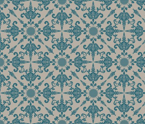 Damask_8_wallpaper_copy_shop_preview