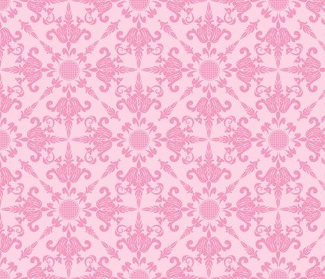 Damask_8_wallpaper_pink_copy_shop_preview