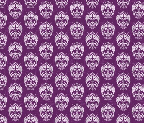 Damask_grapes_1_copy_shop_preview