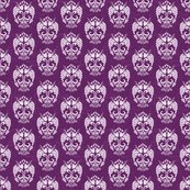 Damask_grapes_1_copy_shop_thumb