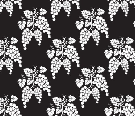 Damask_grapes_3_copy_shop_preview