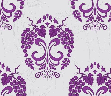 Damask_grapes_4_wallpaper_copy_shop_preview
