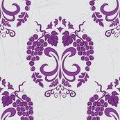 Damask_grapes_4_wallpaper_copy_shop_thumb