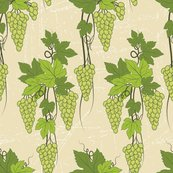 Damask_grapes_5_wallpaper_copy_shop_thumb