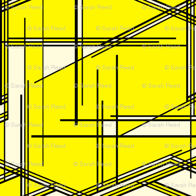 Stung - Alternate Design