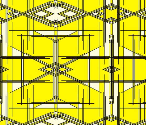 Rrstung_interior_design_shop_preview