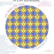 Rsolstice_sun_repeat_yarmulke_kippah_2012_aen_shop_thumb