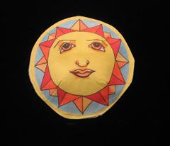 Rsolstice_sun_yarmulke_kippah_2012_aen_comment_255608_preview