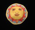 Rsolstice_sun_yarmulke_kippah_2012_aen_comment_255608_thumb