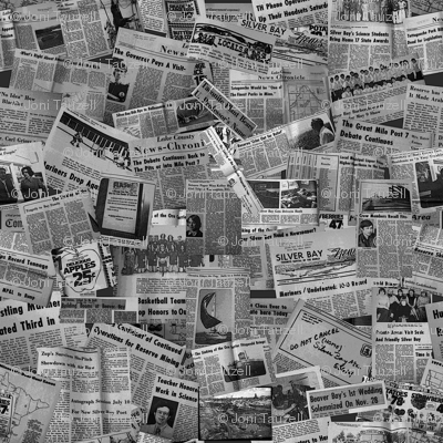 Silver_Bay_paper_larger_B___W