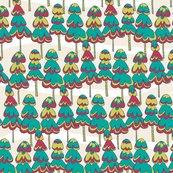 Rrpinetrees_pattern_shop_thumb