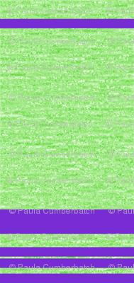 stripe3-FuzzyGreenBlue