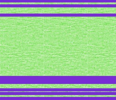 Stripe1-fuzzygreenblue_shop_preview
