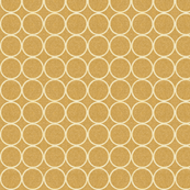 Golden (circles)