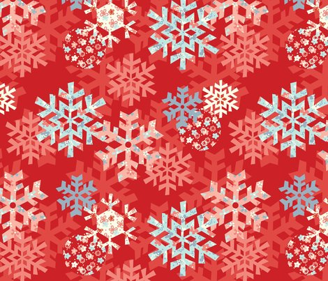 Rsnowflakes_repeat_copy_shop_preview