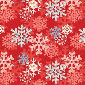 Rsnowflakes_repeat_copy_shop_thumb