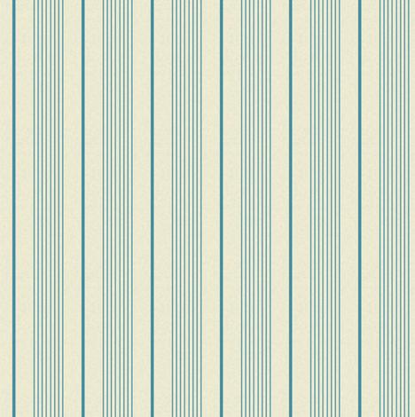 swan_strips fabric by kirpa on Spoonflower - custom fabric