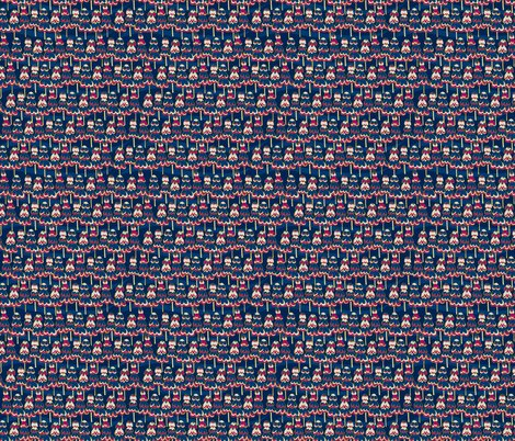 Rrrrrrrpinetrees_pattern2_shop_preview