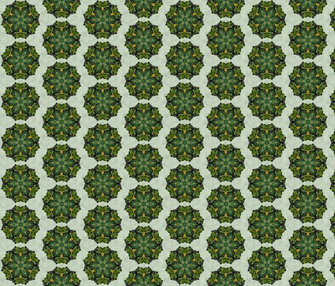 Rryellow_lily_quilt_6_shop_preview