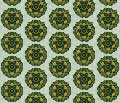 Rryellow_lily_quilt5_shop_preview
