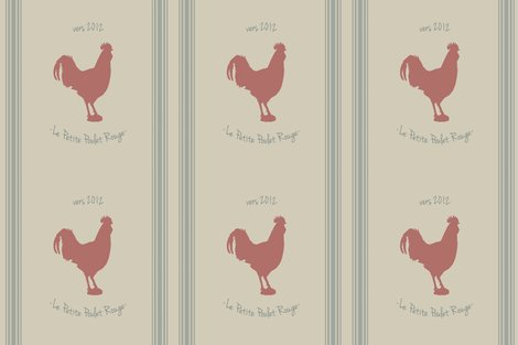Rfrench_rooster_charcoal_square_copy_shop_preview