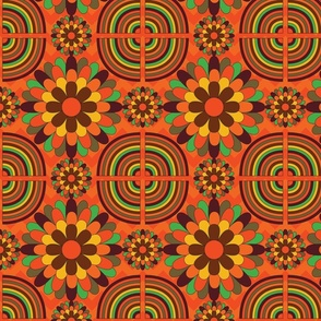 Carnation_Circles