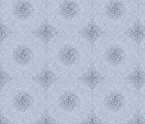 prints_-_blueprint fabric by glimmericks on Spoonflower - custom fabric