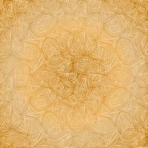 prints_-_sticky