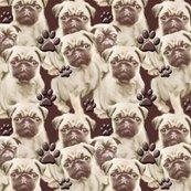 1658990_1658990_1658990_rseamless_pugs_mural8_copy_shop_thumb